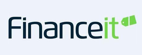 finance-it
